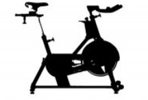 Cycle-(in) - Indoor Cycle / Being indoor cycling instructor is the best job I have ever had besides being a mom.  This board is a selection of sayings and images that have to do with cycling and working hard to achieve ones goal. / by Tracy F.