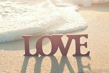 love <3 / love  couples