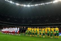 12.10.2012 POLSKA - RPA