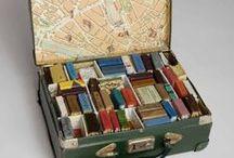 06. ART BOOKS / libri d'artista e fatti a mano