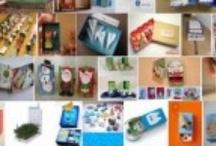 05. MATCHBOXES / scatole dei fiammiferi / CRAFTS FOR KIDS