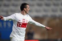 14.12.2012 Polska-Macedonia