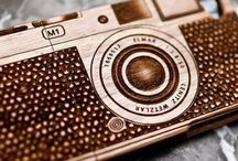 iPhone Cases / by Casey Bizich