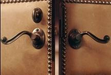 Ladies & Gentlemen, The Doors.