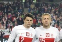 6.02.2013 Polska-Irlandia