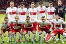 22.03.2013 Polska-Ukraina