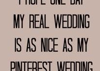 Wedding and Relationship Memes and Gifs / Wedding memes, gifs and other wedding LOLS