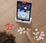 Educational Apps / HMH Apps include a variety of products that extend and enrich many of our award-winning programs. From the full curriculum of the HMH Fuse™ app, to the engaging practice of MathStax, to the vocabulary support offered through our HMH French Vocabulary and HMH Spanish Vocabulary apps, we've got you covered!