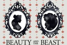 Beauty and the Beast :) / by yumilapine