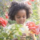 Early Education / Lesson plans, tips and activities for teaching during early childhood.