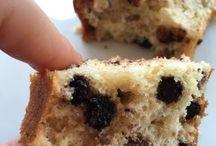 Kek Tarifleri / Tatlı Mutfak'tan en lezzetli kek tarifleri