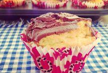 Muffin Tarifleri / Tatlı Mutfak'tan en lezzetli muffin tarifleri