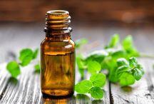 • Essential Oils Info • / by Jake Skillman