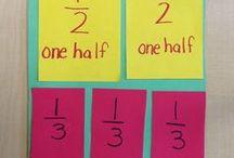 Math | Elementary