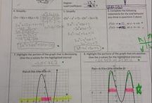 Math | High School