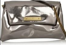 Bag It / by JulieApple