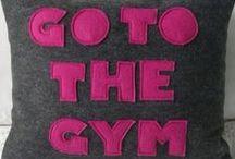 Get It Tight, Get It Right!