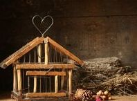 Rustic Home Decor / home, decor, interior, vintage, handmade, etsy, homedecor, decoration, decorations, decorating, homedecoration, walldecor, decorate, interiordecorating, decorative, rusticdecor, interiordecoration, bedroomdecor, vintagedecor, roomdecor, decorator, homedecorating.