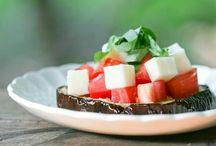 Deliciously Organic / Organic, grain free, paleo, and gluten free recipes / by Deliciously Organic