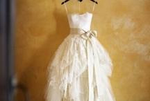 wedding / by Amy Srey