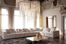 Home Design / by Poozy Alzate
