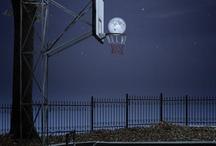 moon, my moon