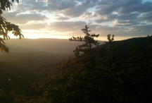 Hometown Photos / by WDBJ7