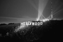 Hollywood Sign / Great photos of the Hollywoodland and Hollywood Sign