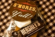 Smores / by B C