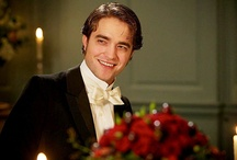 Bel Ami / by Sony Pictures
