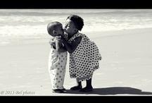 Fotografias favoritas... / by Elaine Bello