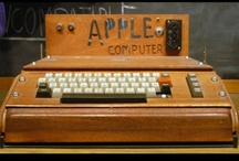 Computer History / Photos, articles and news about the history of computers. / by Computer Hope