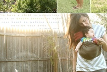 Baby / by Rita Bishop