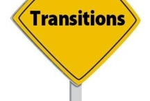 6 Traits: Organization / Organization means including a beginning, middle, and end as well as creating smooth transitions.
