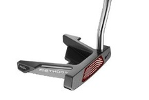 The Best Golf Putters / http://www.putterreviews.org / by Jacob Sheldon