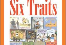 Picture Books / Perfect picture books for literacy instruction!