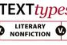 Text Complexity / How to engage all students in complex text