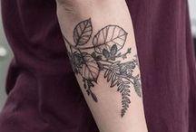 Tattoo Me !