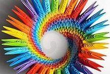 Arco Íris/Rainbow