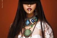 Sinbead Jewelry / jewelry I made