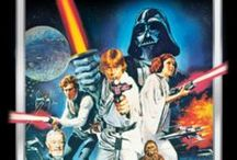 May The Force Be With You / All things Star Wars because we all wish we had Jedi Powers