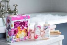 Mirror Mirror On The Wall / Beautify yourself with our gorgeous gifts and ideas!