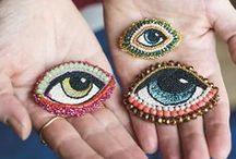 Kids, Jewelry Rocks / earrings, gold jewellery, Silver, Handmade, Jewellery, Sea-glass, Diamonds, silver jewellery, gemstones, semi precious stones, necklace, pendants, bracelet, rings, tiaras, chamilia, charms, beads, gifts, costume jewellery, Jewellery, Wedding jewellery, Tiaras, rings, jewellry, mens jewellery, mens earrings, mens bracelets, mens necklaces, mens rings, ...