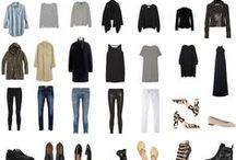 .fashion. / by Casey M. Zimmerman-Smith