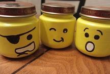 Cute Things for Kids =)