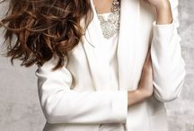 Fashion & Style / by Tina Carothers