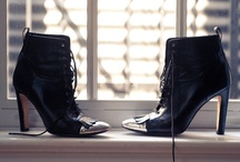 Musthave shoes