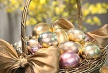 ~ Easter ~