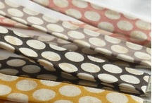 bobbin fabric thread