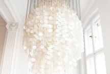 My House Beautiful Dream Living Room / by Yvonne Loya